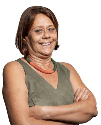 Antonieta Elias