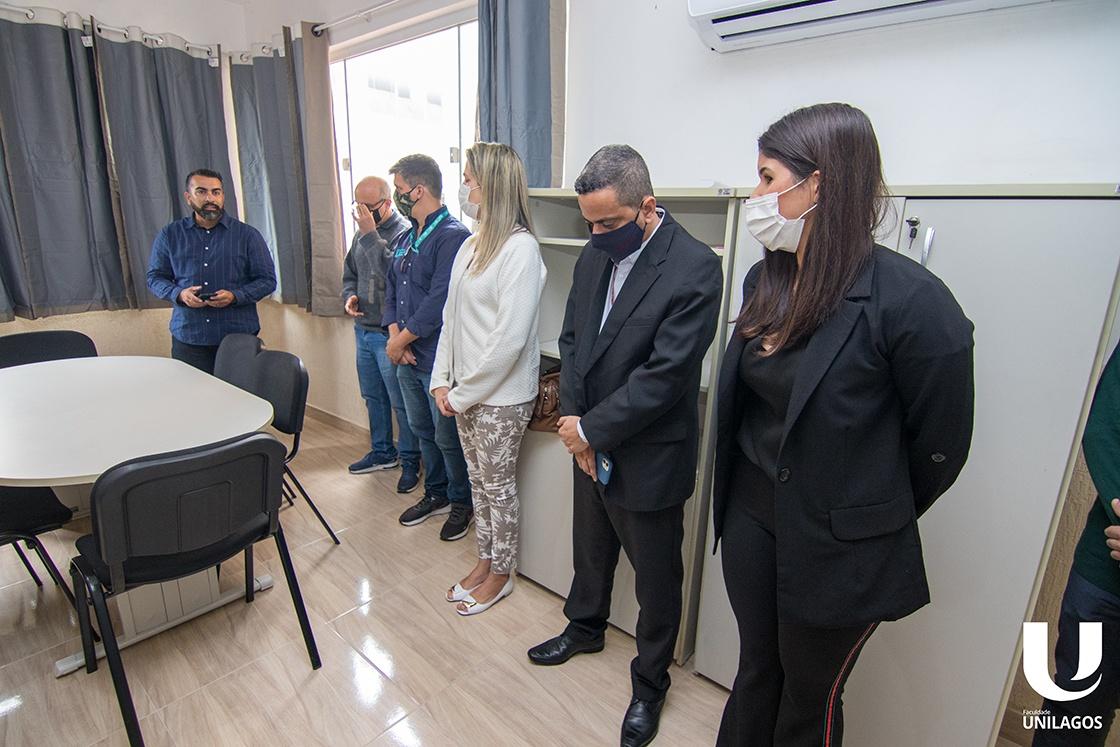 Inauguração CRO-RJ (12)