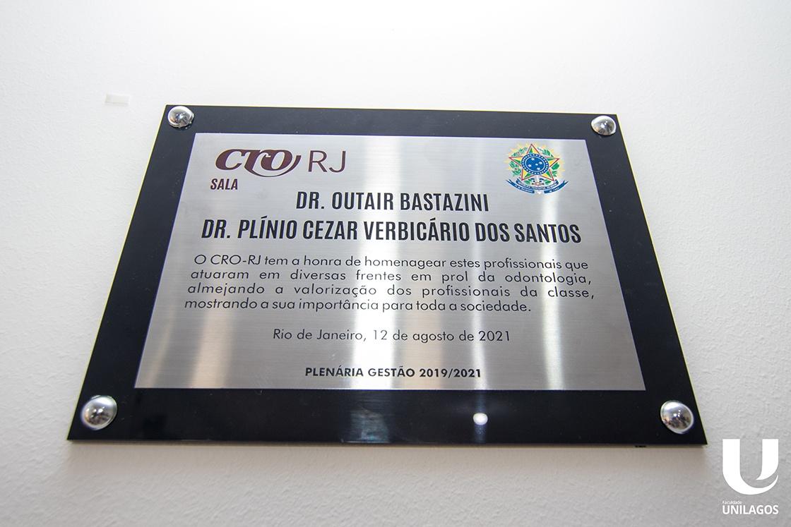 Inauguração CRO-RJ (19)