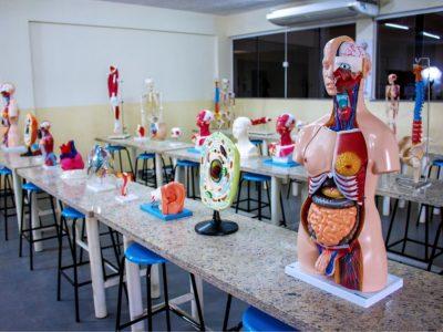 laboratorio-de-anatomia-1.jpg