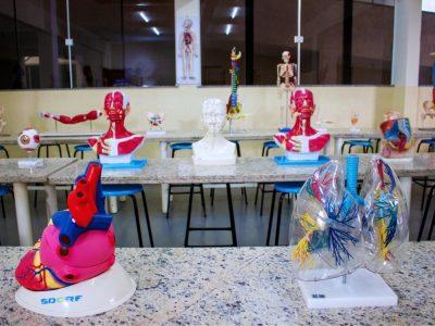 laboratorio-de-anatomia-15-1.jpg
