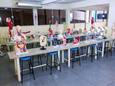 laboratorio-de-anatomia-3.jpg