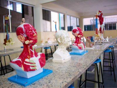 laboratorio-de-anatomia-8.jpg
