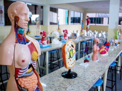 laboratorio-de-anatomia.jpg