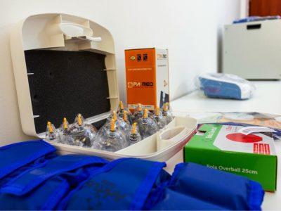 laboratorio-de-fisioterapia-1.jpg