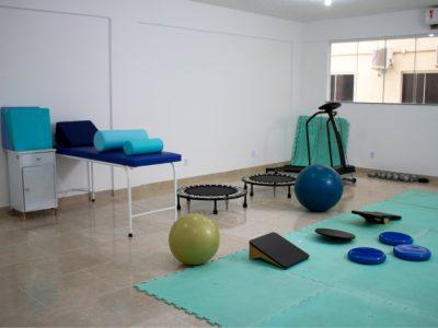 laboratorio-de-fisioterapia-3.jpg