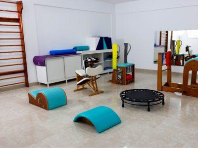 laboratorio-de-fisioterapia-7.jpg