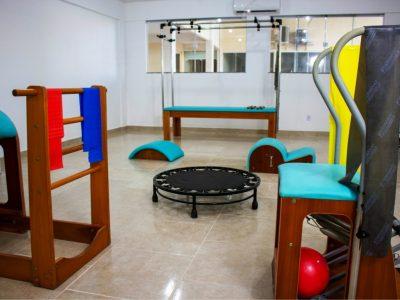 laboratorio-de-fisioterapia-9.jpg