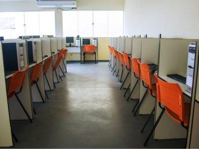 laboratorio-de-informatica-faculdade-unilagos-5.jpg