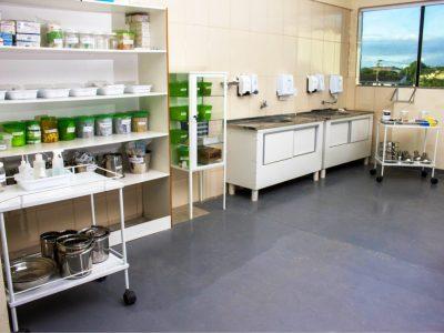 laboratorio-de-semiologia-semiotecnica-5.jpg