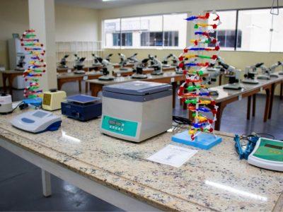 laboratorio-multidisciplinar-2.jpg
