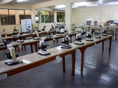 laboratorio-multidisciplinar-3.jpg