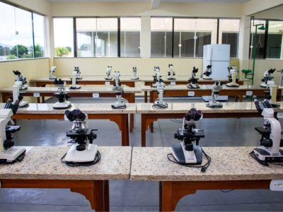 laboratorio-multidisciplinar.jpg